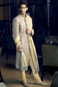 Munib Nawaz Gents Shalwar Kameez Kurta Sherwani Summer Collection 2017 New Arrivals