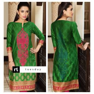 Nishat Linen Ladies Dresses Collection 2016 Kurti Salwar Kameez Lawn Pakistani Branded Suite New Style Lawn Expensive