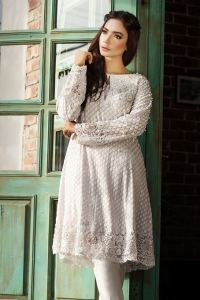 Zara Shahjahan Exclusive Design Ladies Summer Collection 2017 Kurti Shalwar Lawn Suite Kameez