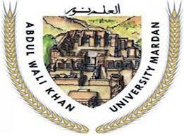 Abdul Wali Khan University AWKUM Mardan Admission 2019 For Bcom Mcom Online Registration Procedure Dates and Schedule