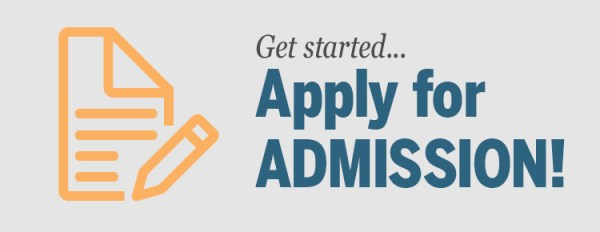 Ayub Medical College Abbottabad Admission 2017 MBBS BDS Application Form Procedure to Apply