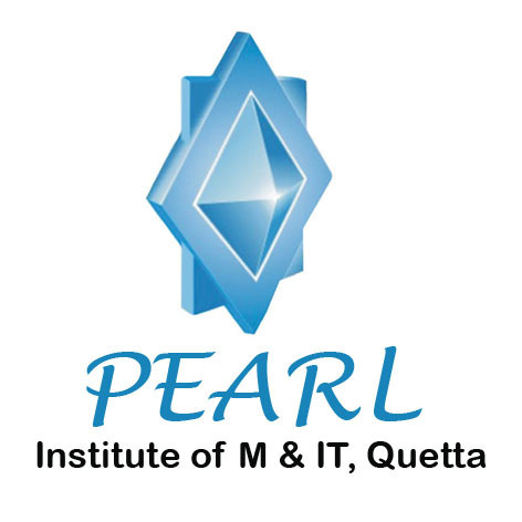 PEARL Institute of Management and Information Technology Quetta Admission 2017 in Electrical Mechanical Civil Application Form Procedure to Apply Engineering College in Balochistan