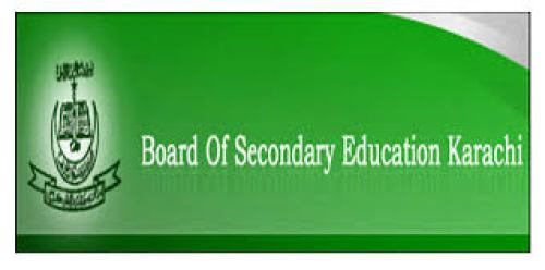 BSEK Karachi Matric 9th 10th Class Result 2020 Download Part I Part II Science Group
