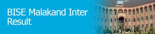 BISE Malakand Board Intermediate FA FSc Result 2017 Online 11th 12th Class HSSE bisemalakand.edu.pk