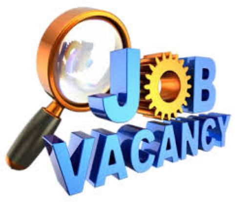 Jobs After Matric in Pakistan and Foreign Qualification Latest