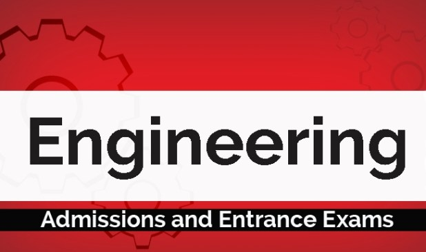 All Engineering Admission Entrance Test 2017 For Pakistan's Engineering University Admission Entry Test Date and Schedule