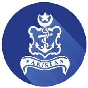 Join Pak Navy As A PN Cadet Permanent Commission Term 2017-A Schedule Check