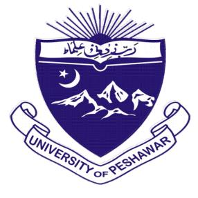 University of Peshawar Date Sheet 2017 Announced For BCOM MSc MA BSc BA MCOM UOP Date Sheet 2017