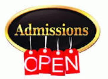 The University of Lahore UOL Admission 2019 - 21 MME Application Form