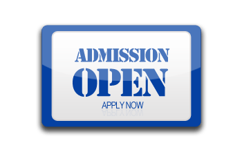 Allama Iqbal College Of Physiotherapy Lahore Admission 2020 Online