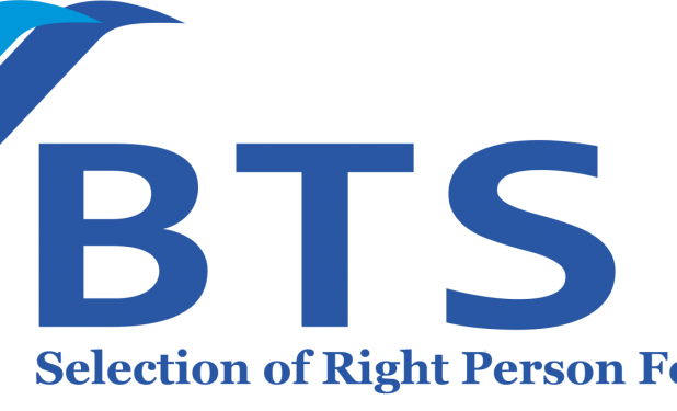 BTS Jobs in Pakistan Application Form Balochistan Testing Service