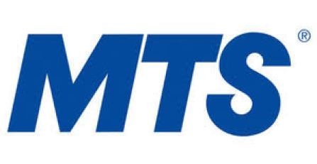 MTS Jobs in Pakistan Application Form Merit Testing Service
