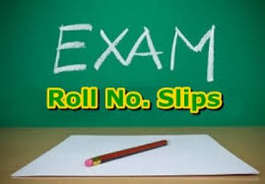 PEC DG Khan Board Download Roll Number Slips For 5th 8th Class 2019 Dera Ghazi Khan Layyah Muzaffargarh Rajanpur District