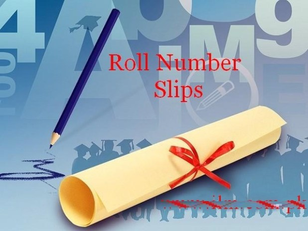 PEC Multan Board Download Roll Number Slips For 5th 8th Class 2018 Khanewal Lodhran Vehari District