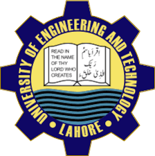 LCWU Lahore University Engineering ECAT Entry Test 2019 Answer Key Result Merit