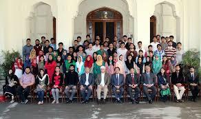 King Edward Medical University KEMU Lahore Entry Test 2020 Dates and Schedule