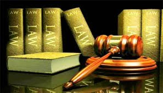 Career and Scope After B.A LLB or LLB Hons in Pakistan