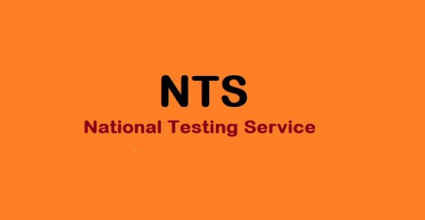 How to Preparations of NTS National Testing Service For Jobs or Admissions