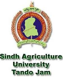 Sindh Agriculture University SAU Tandojam Entry Test 2020 Schedule and Dates