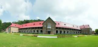 Lawrence College Ghora Gali Murree Admissions 2020 Pre-Medical Pre-Engineering