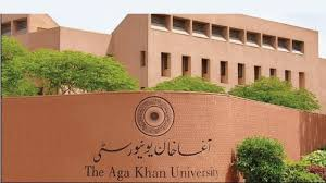 The Aga Khan University Scholarships Need Based PhD Admissions 2020 How to Apply