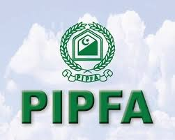 PIPFA Admission Summer 2020 Application Form Eligibility Schedule and Dates