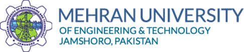 Mehran University of Engineering and Technology Jamshoro Admission 2020