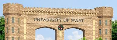 Swat University MA MSc Annual Result 2021 USWAT PDF Roll Number Wise