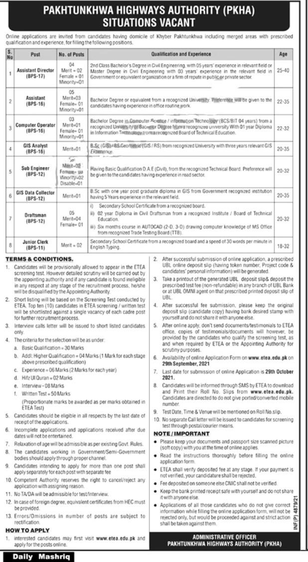 https://jobsbox.pk/pakhtunkhwa-highways-authority-pkha-jobs-2021-via-etea/
