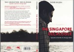 Singapore Decalogue final cover