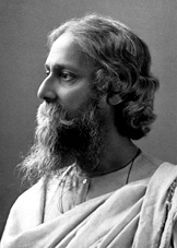 tagore