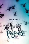 the-homing-pigeons-not-all-love-stories-are-perfect-but-then-neither-are-people-400x400-imadgtynvqthnsfw