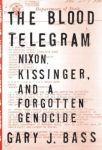 Blood-telegram