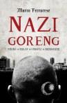 Nazi-Goreng-23