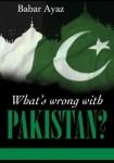 whatiswrongwithpakistan