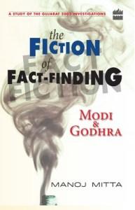 modi-and-godhra