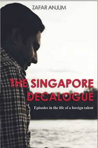 Singapore-Decalogue_cover