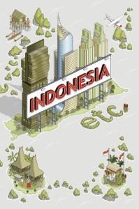 Indonesia-etc