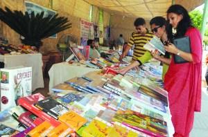 literature-festival