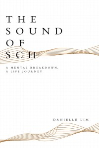 The_Sound_of_Sch_cover_small_374a453e-578c-46ba-8e7b-24587fcc9995_1024x1024