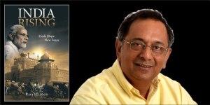 india-rising-fresh-hope-new-fears-ravi-velloor-book-review