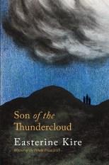 son-of-thundercloud_e-book
