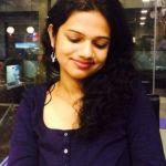 Bijaya Biswal