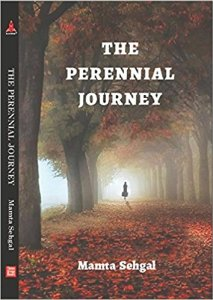 The Perennial Journey