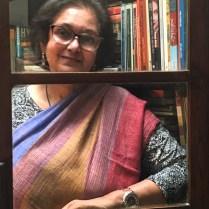 Namita Gokhale