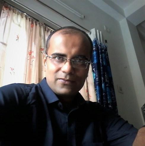 Saubhik De Sarkar.jpg