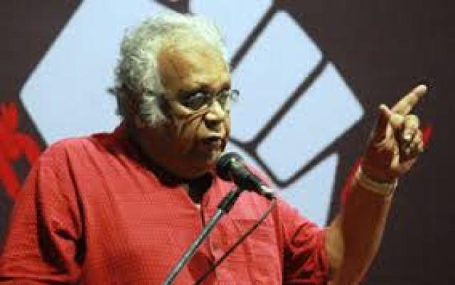 H.S. Shiva Prakash