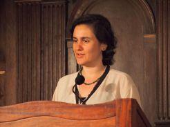 Kamila Shamsie