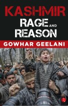 Kashmir_Rage and Reason
