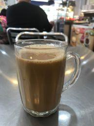 Coffee_Noor
